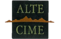alte_cime.png